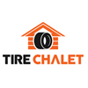 Tire Chalet.